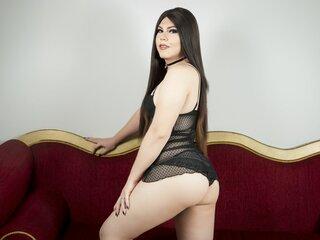 SamySaenz hd online show