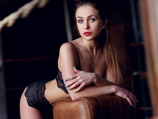 SandraMilk naked toy nude