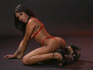 SaraFontana ass livejasmin.com jasminlive