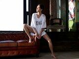 SebastianSlim amateur webcam nude