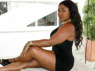 SerenaBlack recorded jasmin free