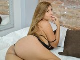 SerenaNy shows webcam recorded