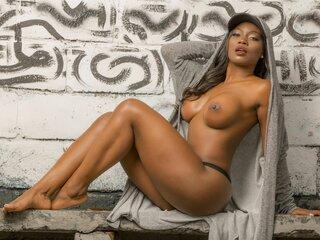 ShainaJones camshow nude livesex