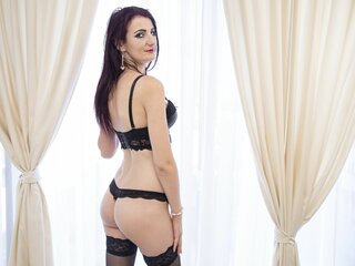 SilviaBorne camshow livejasmine camshow