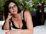 SophiaxLovely xxx video webcam