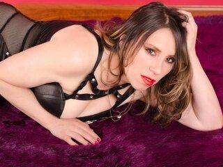 SophieTuner show naked amateur