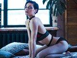 StellaBrilliant jasminlive webcam webcam