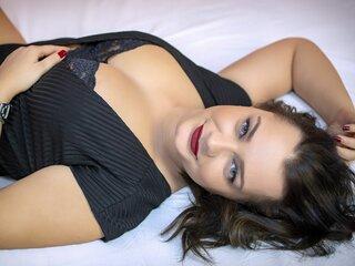 TatianaSparks jasminlive photos livesex