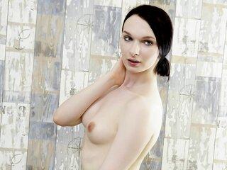 VeneraAnderson pussy private sex