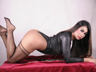 xBELINDATOPx jasmine xxx porn