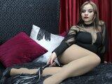 KiraSwitchPlay pictures jasmin photos