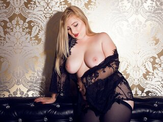 LizaHart naked camshow videos