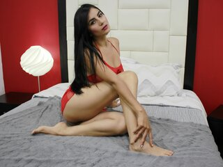 MiaJoels adult recorded jasmin