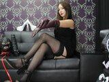 PandoraXSins livejasmin.com jasminlive naked