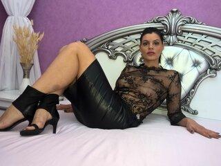 PrvStar jasminlive pussy photos
