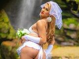 AgataEzkiaga jasminlive nude show