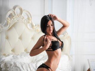AlexandraIvy livejasmin.com nude livejasmin
