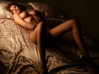 AmelyaHunt nude video jasmin