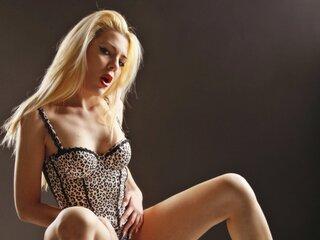 AminaMara pussy nude livesex