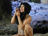 AmiraRoshane livesex photos sex