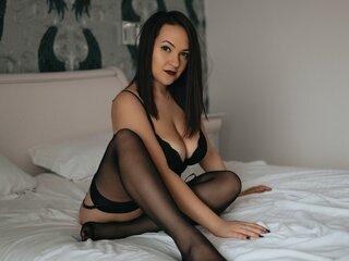 AmyJordan pics fuck webcam