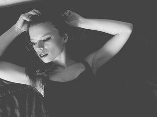 AnastasiaHaya free nude anal