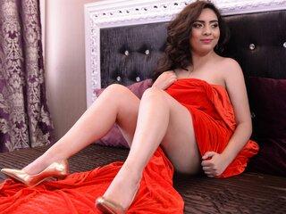 BlairLight free livejasmine naked