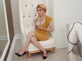 BlondeLayla photos nude live