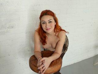 CharloteJackson shows porn livesex