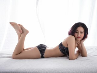 chengsikyuenxw photos porn recorded