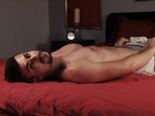 ColinDuncan pictures sex porn