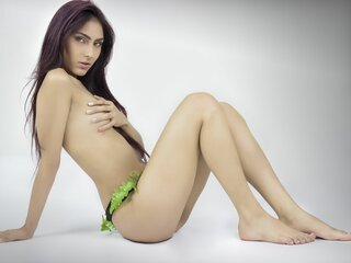 CoralJones ass livejasmin.com naked