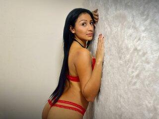 Danielaortiz nude anal photos