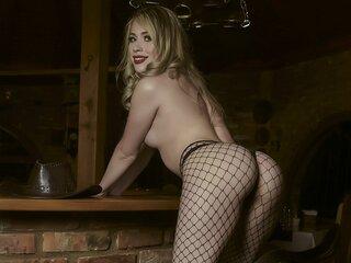 DelightfulSmileX porn sex cam