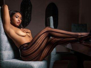 EmilyWaller sex pictures nude