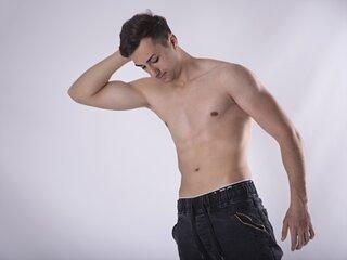EthanTyler hd videos naked