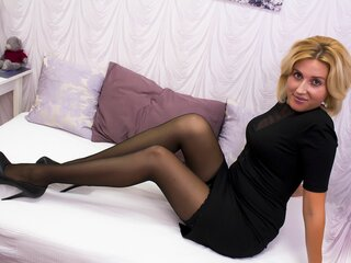 EvaGreat adult private xxx