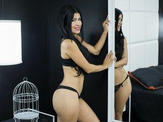 evaolsen real naked video