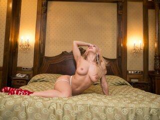 FitnessBarbiee naked jasmine jasmine