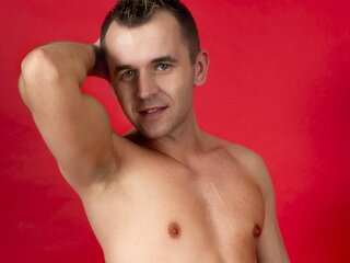 Handsomeactiv nude online pussy