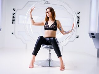 IceGerda jasmin videos free