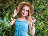 IsabelaLight livejasmin.com videos private