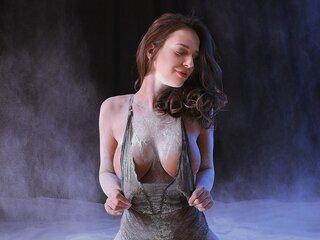 JenniferHill ass pictures anal
