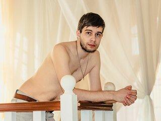 JoshDude nude ass photos