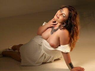 JoyfulSelma naked livejasmin online