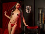 KayleenMilena amateur nude free