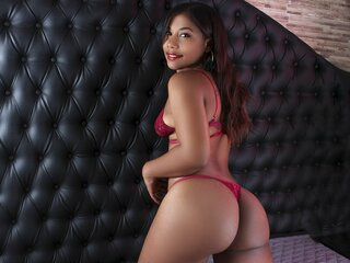 KimberlyLane amateur lj naked