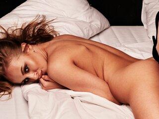 KirstenKloss anal ass free