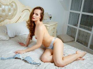 KorolinaLuck xxx jasmine online