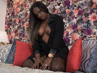 LadyKeissha webcam porn pics